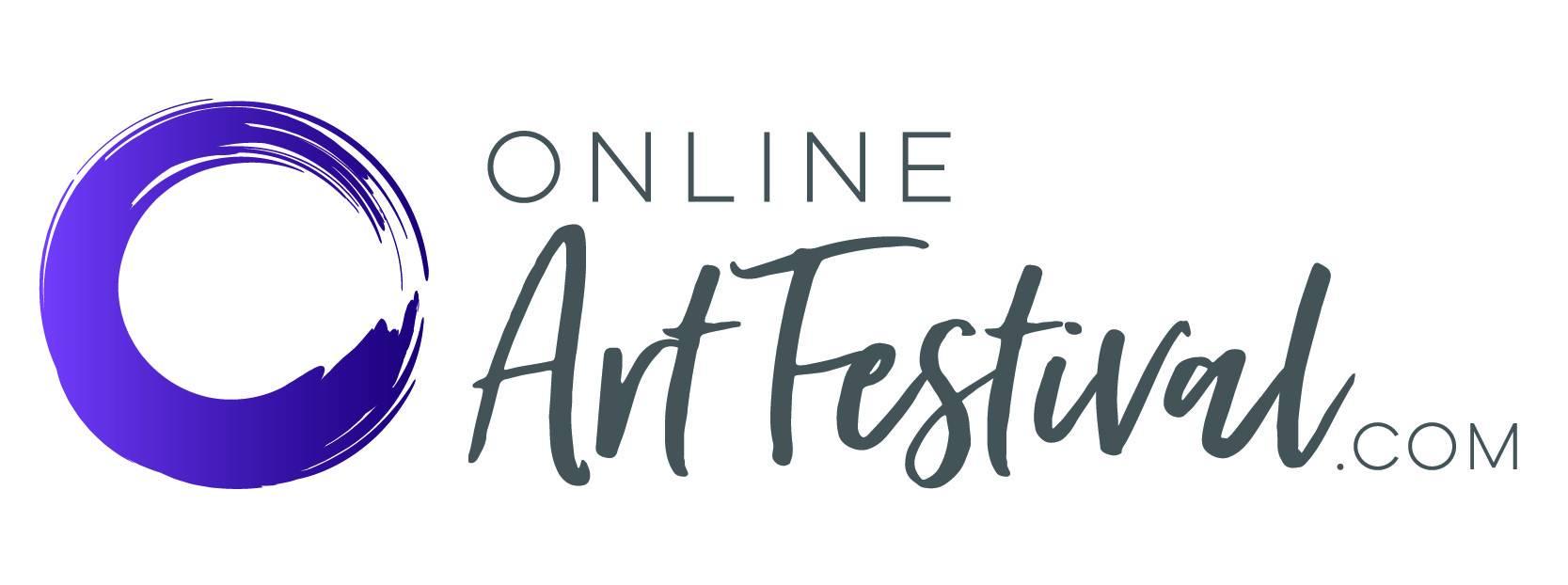 OnlineArtFestival. com