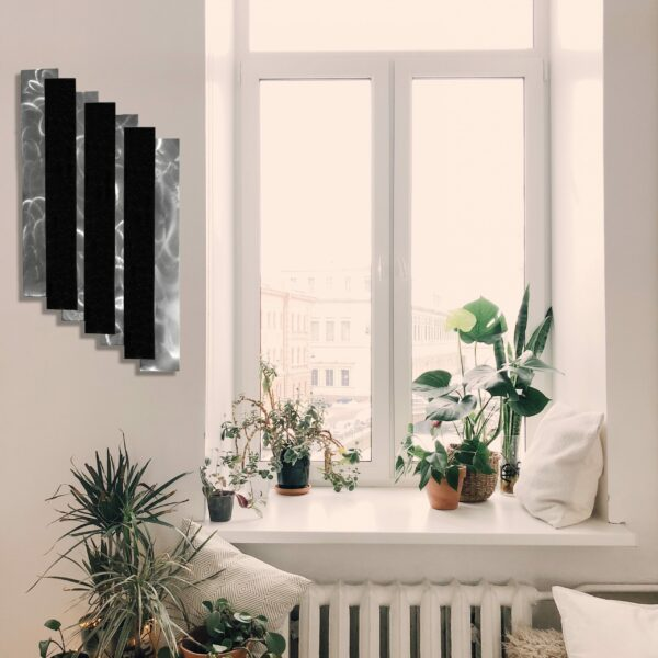 1591389979_blackstairsinplantroom