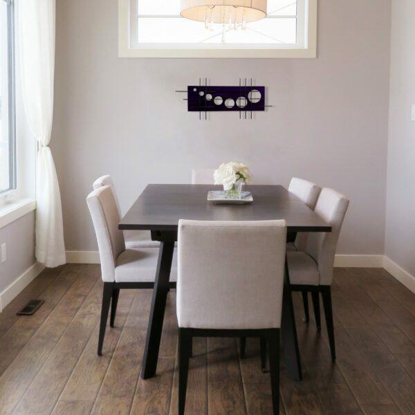 1591637866_purpleholystixindiningroom