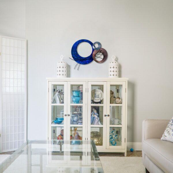 1591640983_bluetryinlivingroom