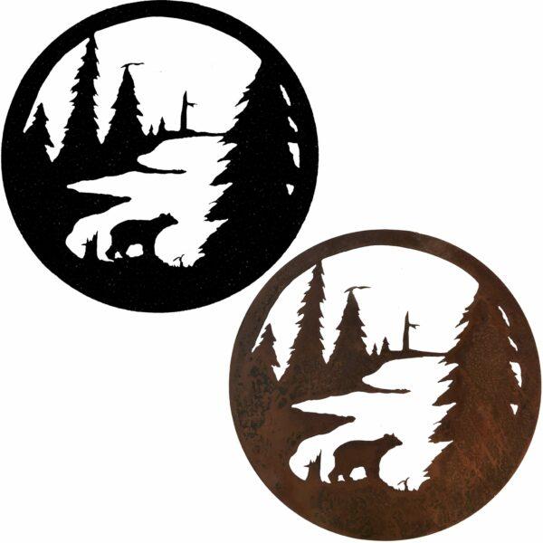 Bear-Circle-Scenes