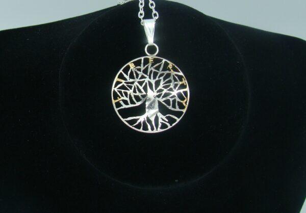 KENNEDY-TREE-WITH-RIM-1