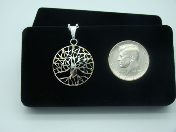 KENNEDY-TREE-WITH-UNCUT-COIN-scaled