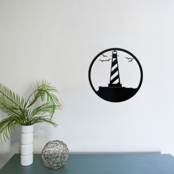 Lighthouse-Circle-over-table-sq-scaled