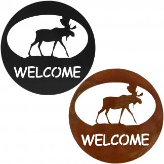 Moose-welcome-circles-1