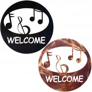 Music-welcome-circles