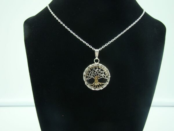 QTR-TREE-PENDANT-3-scaled