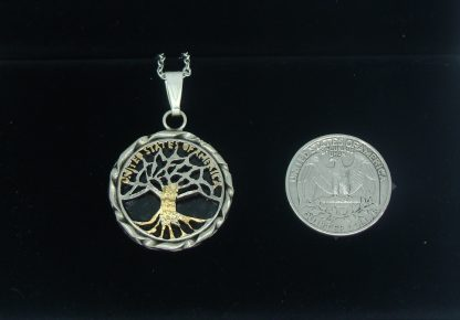 QTR-TREE-WITH-UNCUT-COIN-CLOSEUP