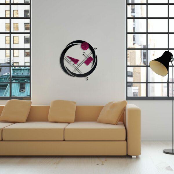 Raspberry-Swirl-in-living-room-scaled