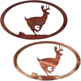 Running-Deer-Ovals-2