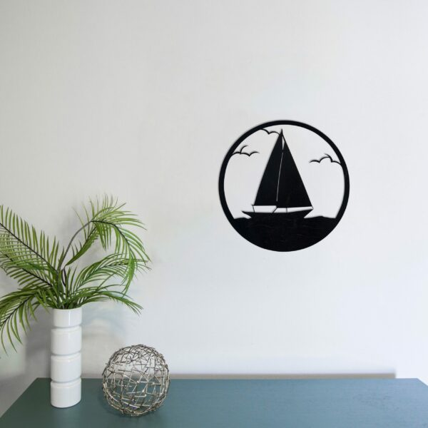 Sailboat-Circle-over-table-sq-scaled