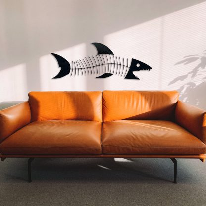 Shark-bones-over-couch-scaled
