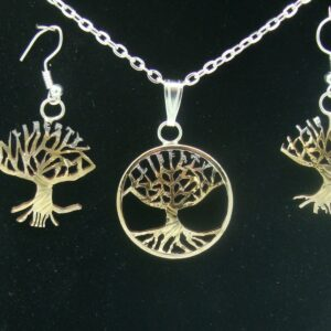 TREE-PEND-EARRINGS-SAC-DOLLAR-3