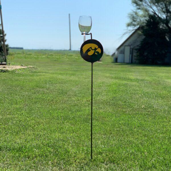 Wine-Holder-lifestyle-scaled