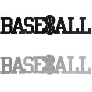 all-baseball-words