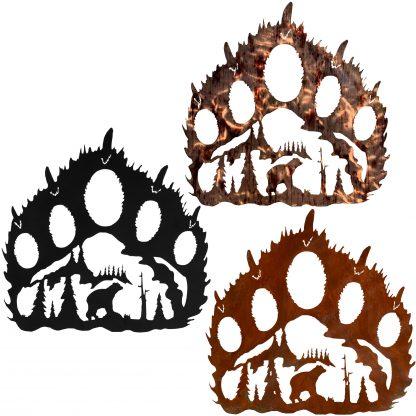 all-bear-paws-with-bear-scene