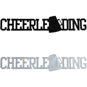 all-cheerleading-words