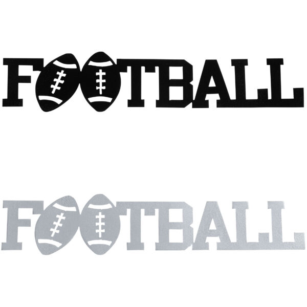 all-football-words