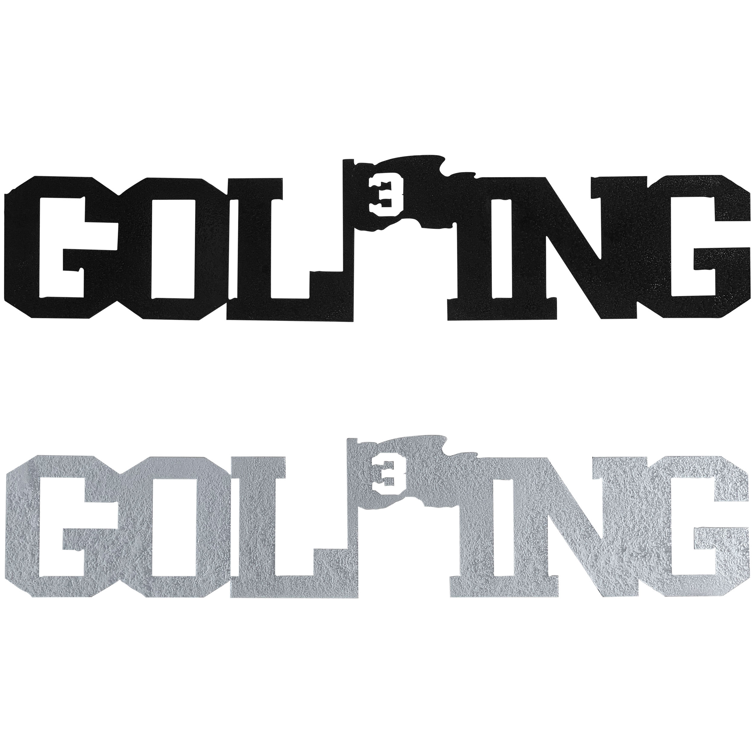 all-golfing-words