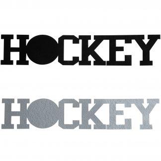 all-hockey-words