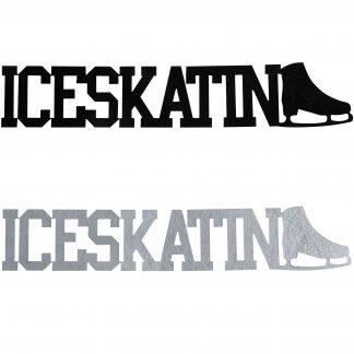 all-ice-skates