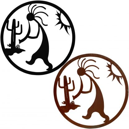 all-kokopelli-circles