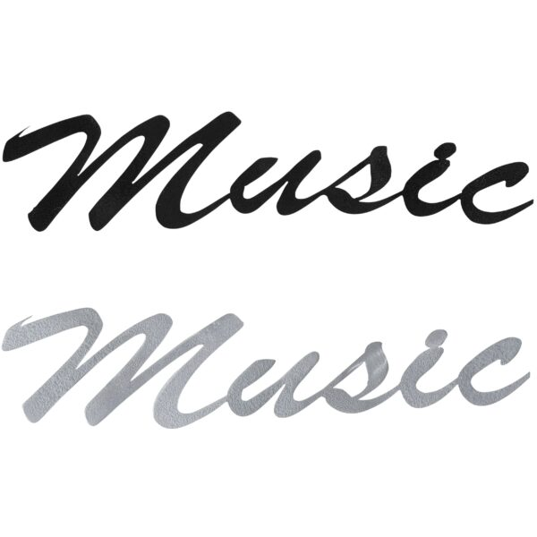 all-music-words