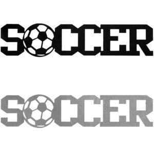 all-soccer-words