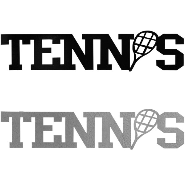 all-tennis-words