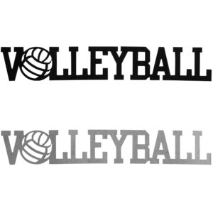 all-volleyball-words