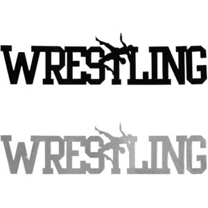 all-wrestling-words