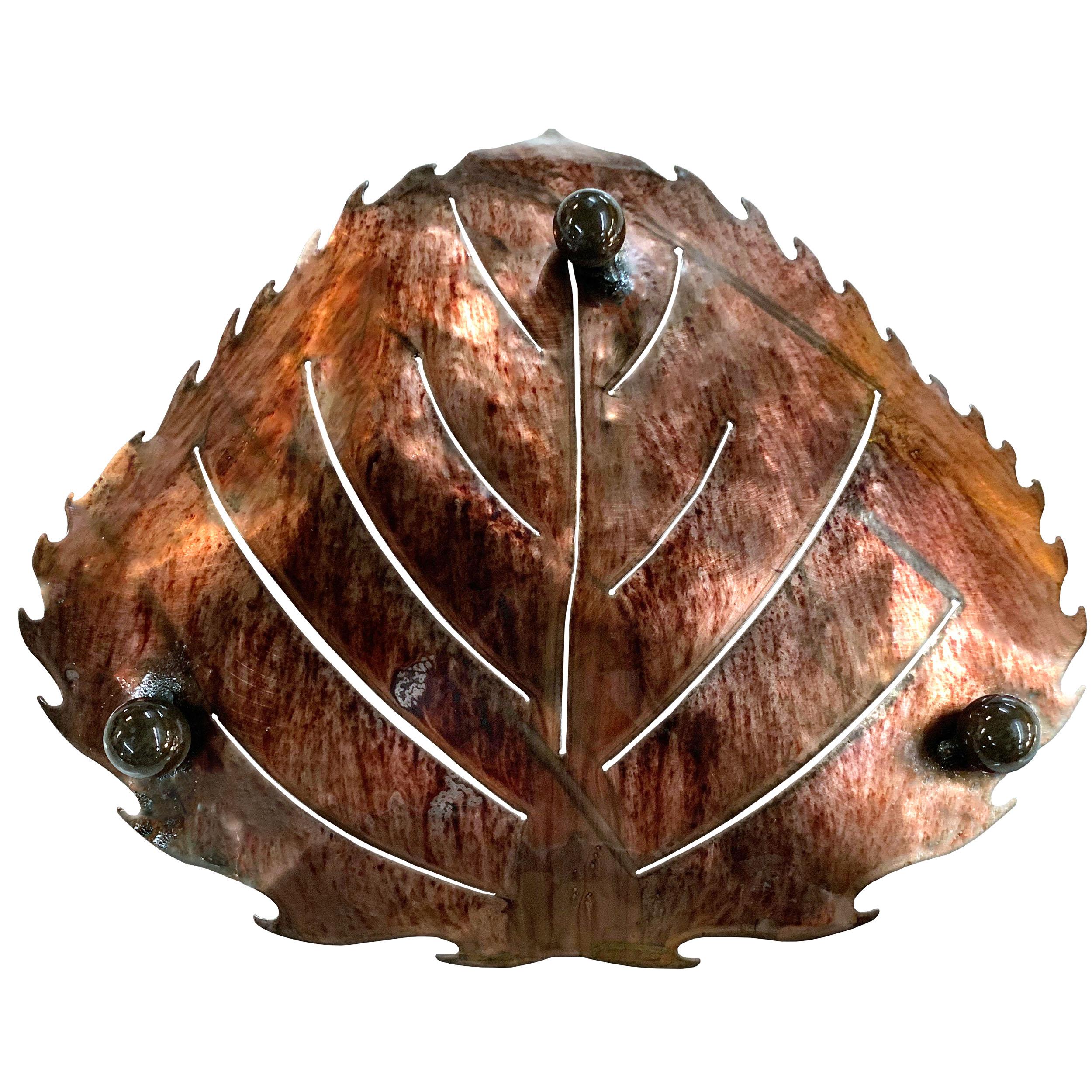aspen-leaf-back-tabletop