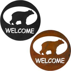 bear-welcome-circles-1