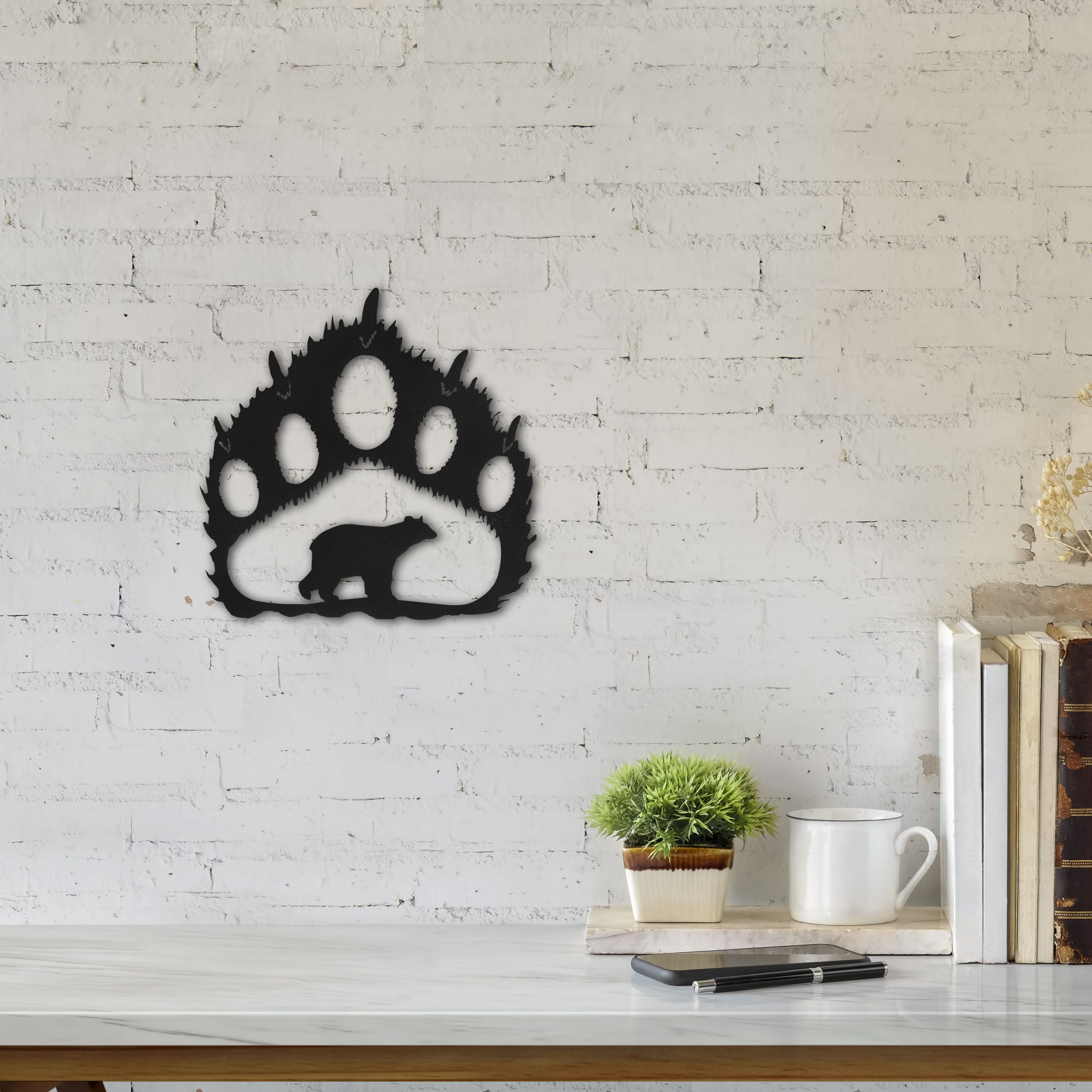 black-bear-paw-with-bear-over-counter-scaled