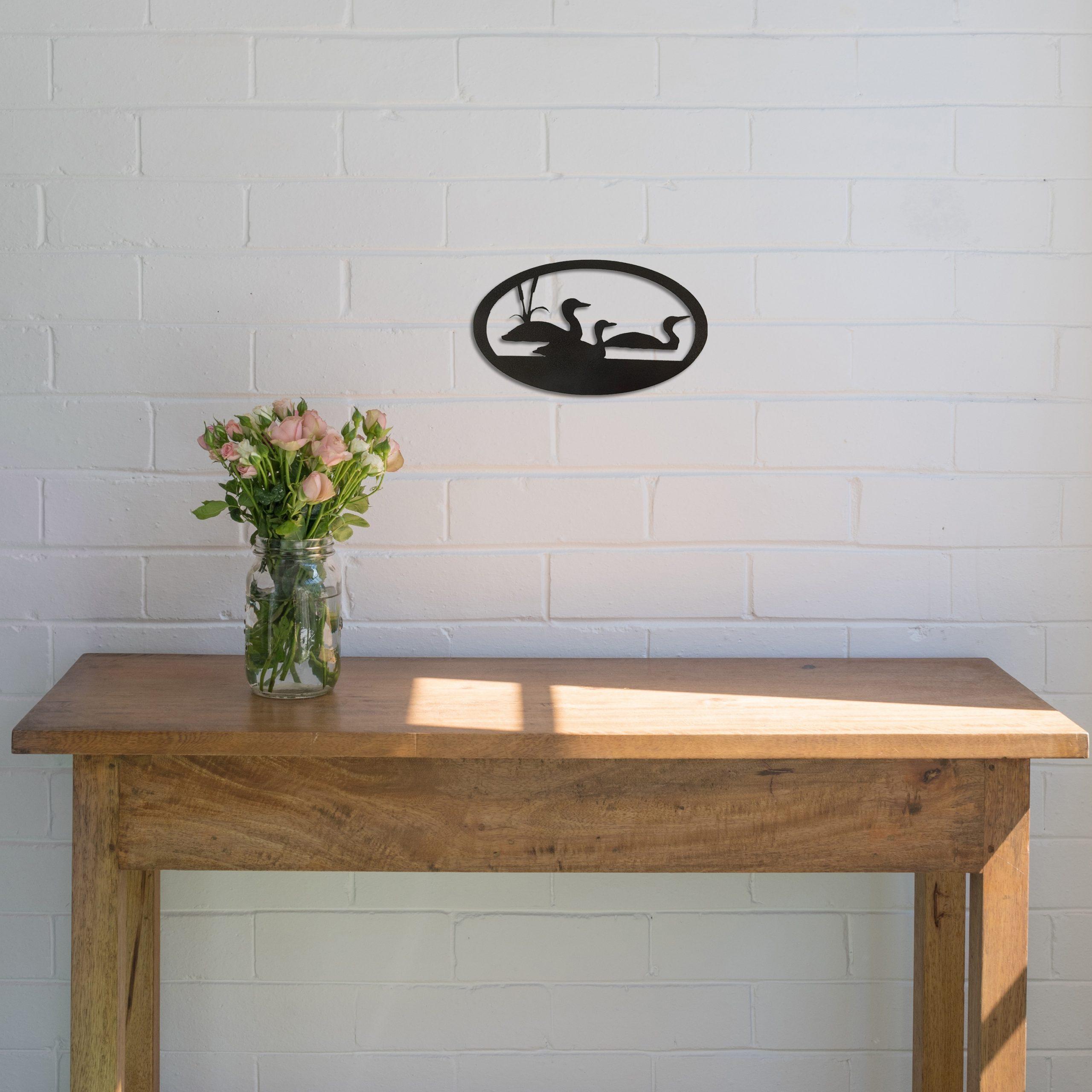 black-loon-oval-over-table-scaled