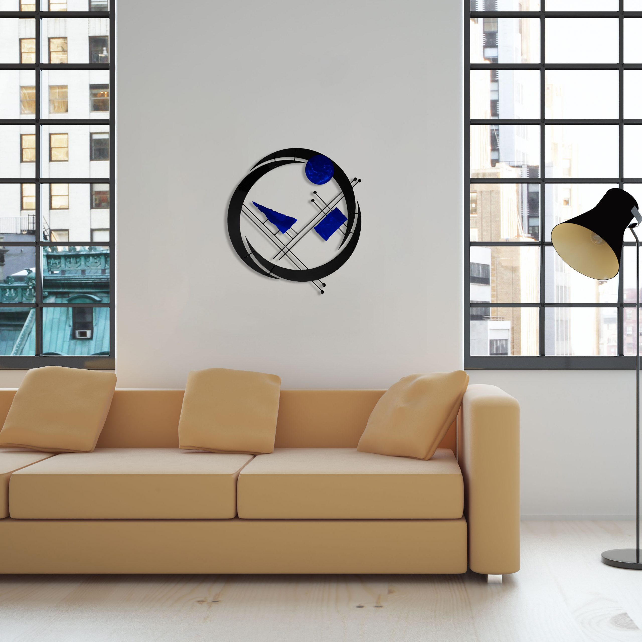 blue-Swirl-in-living-room-scaled