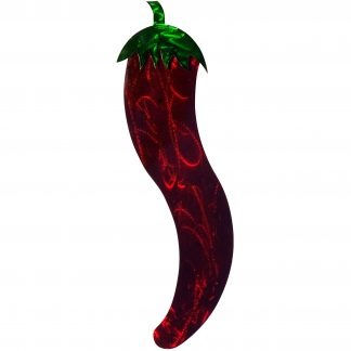 chili-pepper