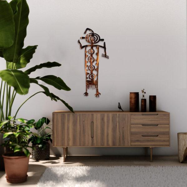 copper-bob-in-living-room