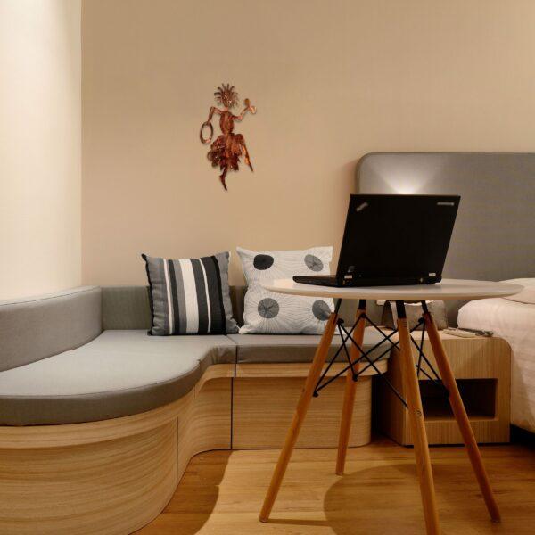 copper-cindi-in-bedroom-scaled