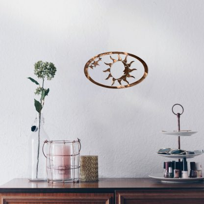 copper-sun-oval-over-makeup-table-scaled