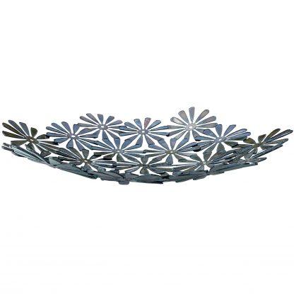 daisy-bowl-side-1