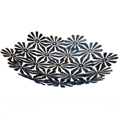daisy-bowl-side-7