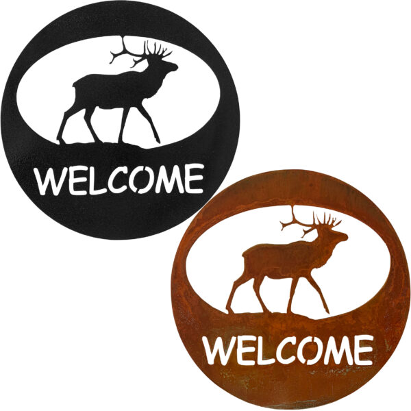 elk-welcome-circles-1