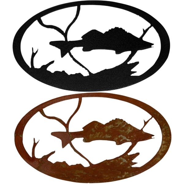 fish-ovals