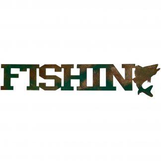 fishing-word