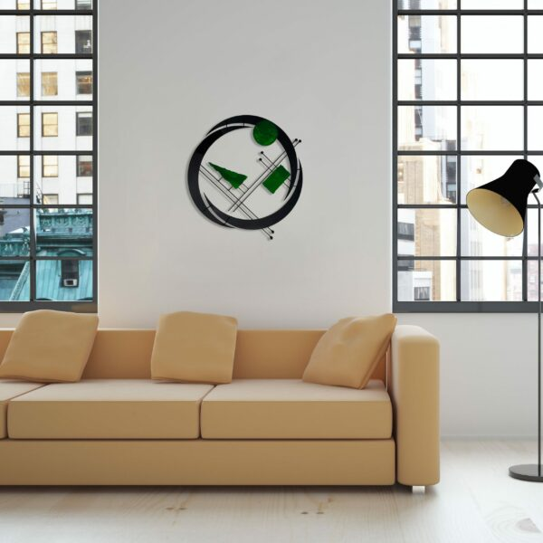 green-Swirl-in-living-room-scaled