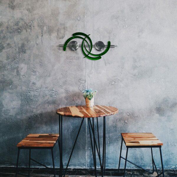 green-sundog-over-bistro-table-scaled