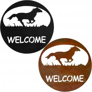 horse-welcome-circles-1