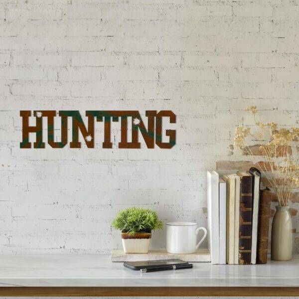 hunting-word-over-counter-scaled