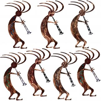 kokopelli-dancers-1